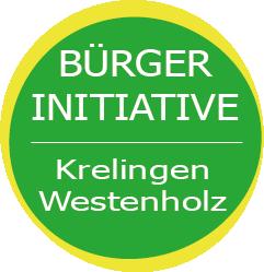 BI Krelingen-Westenholz